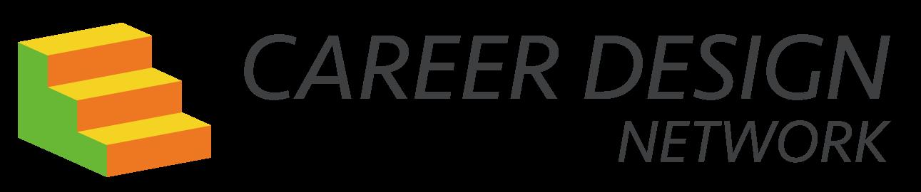 キャリア・デザイン・ネットワーク