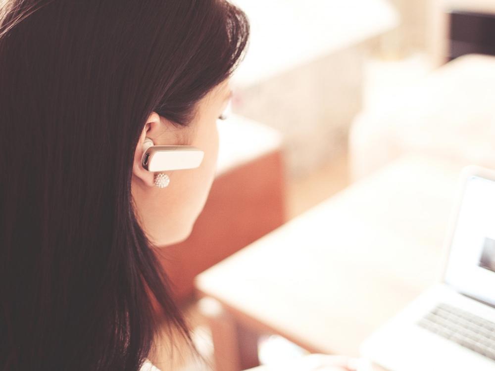 社外コミュニケーションのイメージ